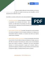 Glosario_sena_2019