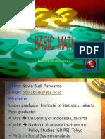Session 1 - basic mathematics_NBP.pptx