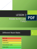 LESSON 3 - ROOM RATES & TYPE.pdf
