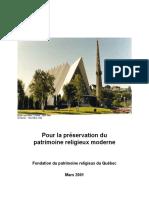 Preservation_patrimoine_moderne_FPRQ2