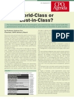 WorldClass_CPO