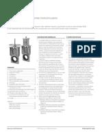 manuals-kgd-vannes-à-guillotine-pour-effluents-clarkson-fr-fr-5193464