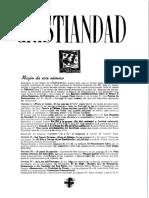 1944040002.pdf