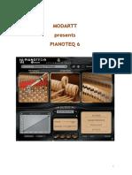 pianoteq-english