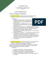 Documents constitutifs- notedecours[1]