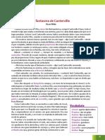 3ro básico cuaderno de actividades 2014_41-43