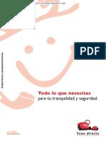 Coberturas Complementarias.pdf