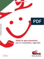 Condiciones Generales.pdf