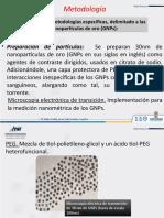 Metodologia-Conclusiones_ExpoBiomateriales