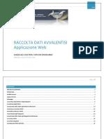 raccolta-dati-avvalentisi-applicazione-web.pdf