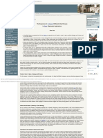 The Expansion of Al-Qaeda-Affiliated Jihadi Groups in Gaza_Diplomatic Implications