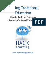 Student-CenteredClassrooms-current.pdf