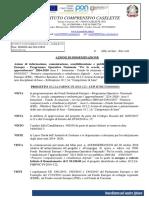 Disseminazione_Pensiero computazionale e cittadinanza digitale-signed.pdf