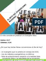 Alive_-_El_mito_del_evangelismo_moderno.ppsx