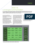 file.pdf