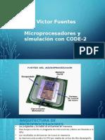 Microprocesadores y simulación con CODE-2.pptx