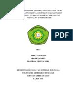 ASKEPGa sudiani.docx