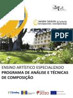 EAE-Programa-de-ANÁLISE-E-TÉCNICAS-DE-COMPOSIÇÃO