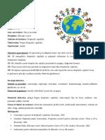 140942300-Proiect-de-Lectie-educatie-civica-clasa-a-IV-a.doc