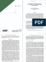 010010793.pdf