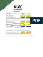 meter_reading_worksheet