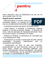 Reguli pentru pietoni.docx