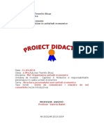 proiect.def.introduct