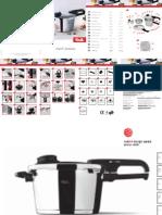 Manual_vitavit_premium_ES.pdf