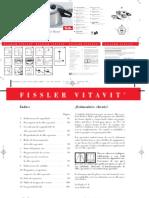 GAL_vitavit_royal_ES.pdf