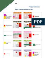 granada_calendario_escolar_2018_2019_0.pdf