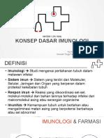 Imunologi 1. Konsep Dasar Imunologi.pdf