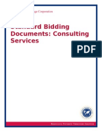 sbd-consultingservices