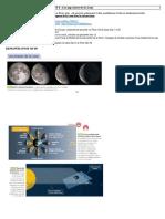 Énoncé 1ES TH3 Chap 2 TD 6 Les Apparences de La Lune