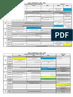 Orar-SEd-2019-2020-SEM.-II-18-feb.pdf