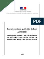 silos-annexe-E_Principe pour l'élaboration de l'EDD relative aux silos