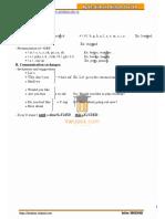Bộ đề ôn tập Anh 10.pdf