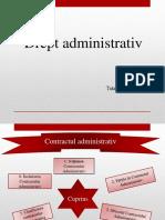 contractul administrativ.pdf