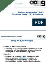 bok_training2014.pptx