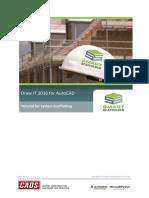 SMART-Scaffolder-Draw-IT-2016-System-Scaffolding-Tutorial