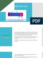 diapositivas de talleres