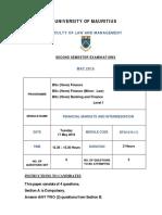 DFA1216-1-2016-2 fmi