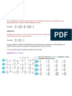 6e-20-03-cours fractions égales et simplification.pdf