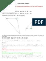 4e-06-04-cours triangles semblales - définition