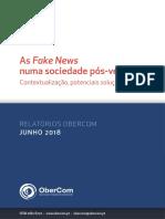 Fake New