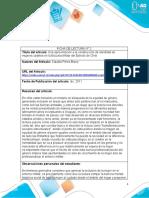 Anexo 1 - Ficha de lectura 2  para el desarrollo de la fase 2.docx