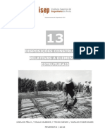 13_DisposicoesConstrutivas_v2.pdf