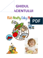 alimentatie_copii_ghid