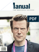 MANUAL1_WEB.pdf