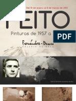 Feito.pdf