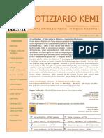 Notiziario_n_136_KEMI settembre 2019